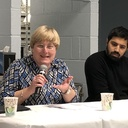 Interfaith Program 2019 photo album thumbnail 7